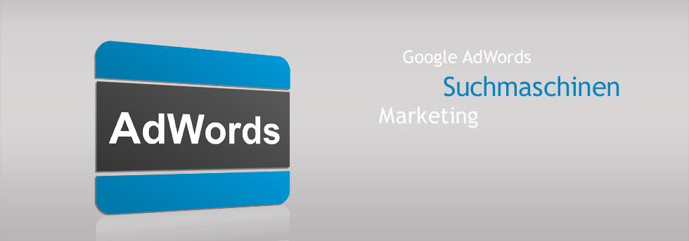 google_adwords_suchmaschinen_marketing_infolution_webdesign_grafikdesign