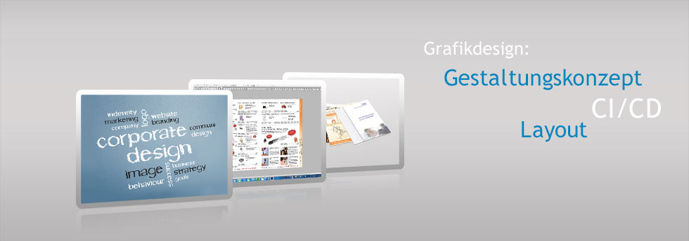 grafikdesign_webdesign_infolution