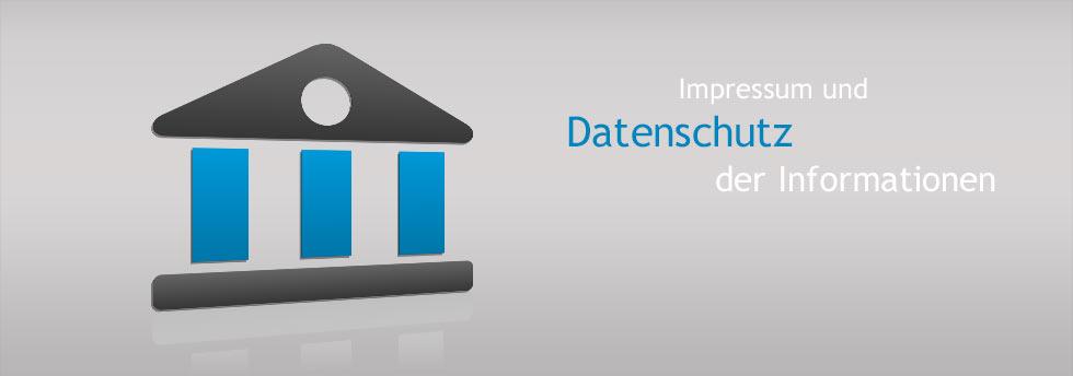 impressum_datenschutz_infolution_webdesign_grafikdesign