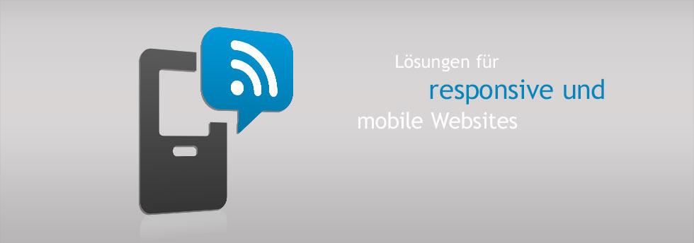 loesungen_fue_mobile_websites_infolution_webdesign_grafikdesign
