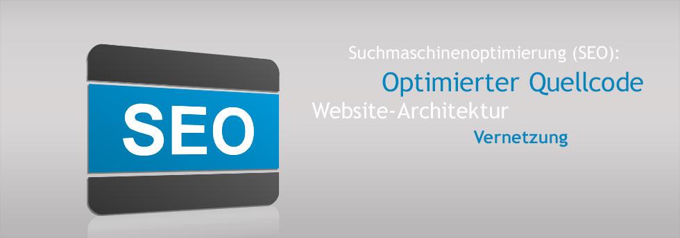 optimierter_quellcode_infolution_webdesign_grafikdesign