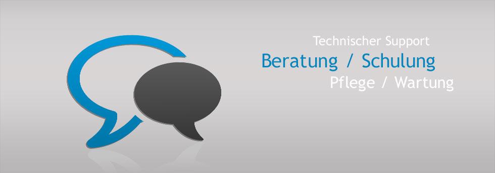 technischer_support_beratung_schulung_infolution_webdesign_grafikdesign