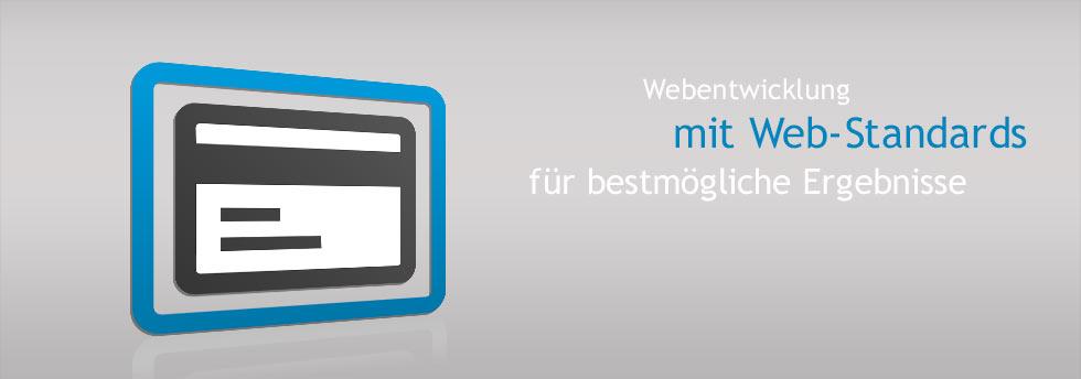 webentwicklung_infolution_webdesign_grafikdesign