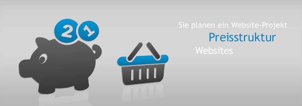 preisstruktur_website_infolution_webdesign_grafikdesign